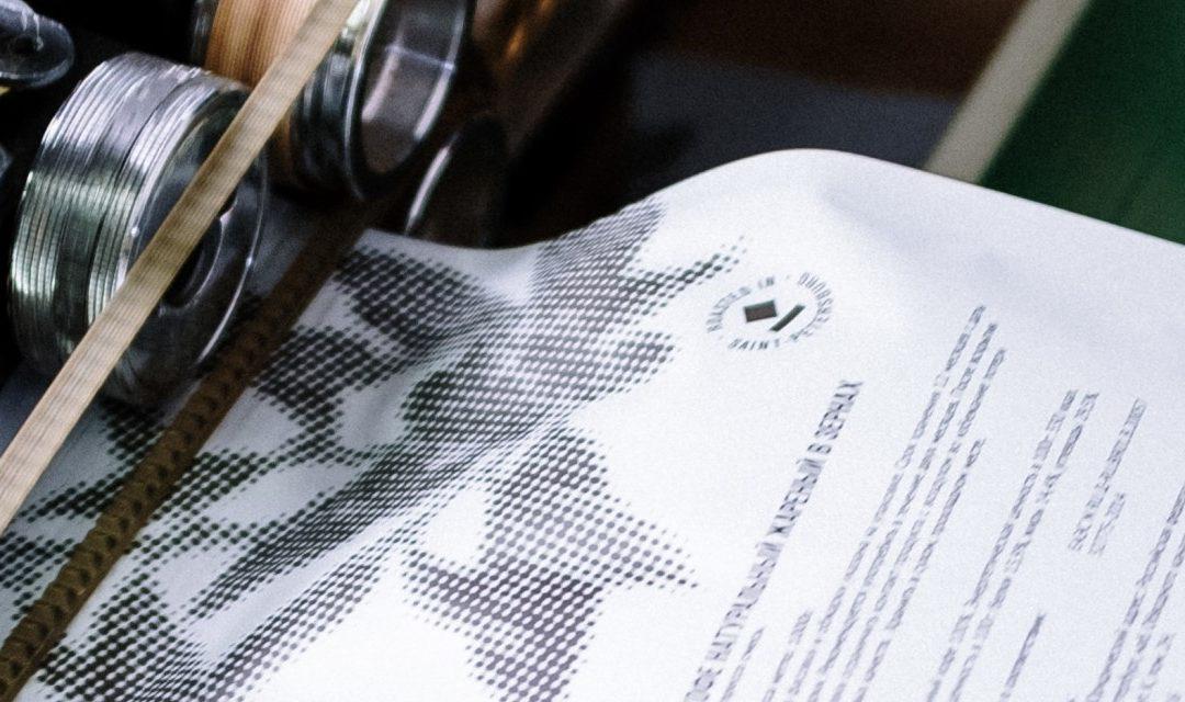 Etichettatura ambientale degli imballaggi