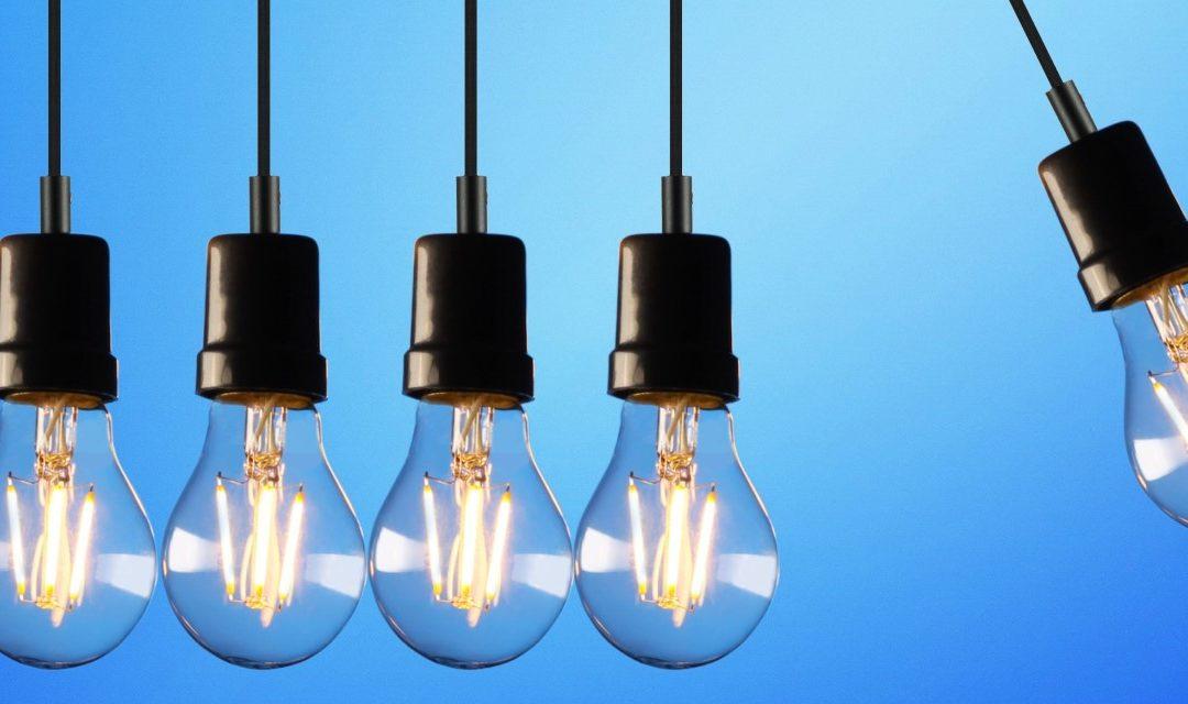 Operazione Passa il Favore, l'iniziativa per i 10 anni di ASQ Energia